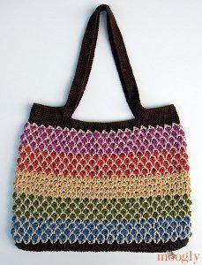31 free crochet bags free ebook allfreecrochet crochet market bag pattern dt1010fo