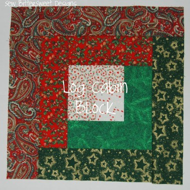 The Season S Best Quilt Blocks 14 Free Quilt Block
