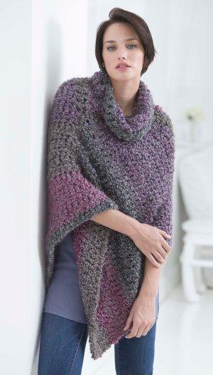 Patterns By Crochet Hook Sizes Allfreecrochet