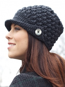 30 free crochet hat patterns allfreecrochet free crochet hat patterns winter dt1010fo