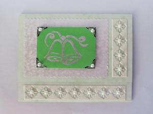 20 diy wedding invitations wedding card ideas and handmade