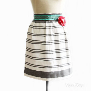 Surprising Top 100 Sewing Project Ideas Of 2014 Free