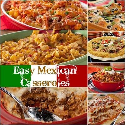 Easy mexican casserole recipes 16 of the best mexican casseroles cookin up some of your favorite mexican food tonight then our collection of easy mexican casserole recipes 16 of the best mexican casseroles is just forumfinder Gallery