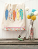 20+ Patterns to Make Dish Towels