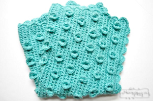 50 crochet baby blanket patterns allfreecrochet intermediate baby blanket patterns dt1010fo