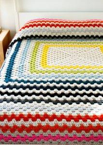 13 crochet bedspread patterns allfreecrochetafghanpatterns free crochet patterns for afghans or bedspreads dt1010fo