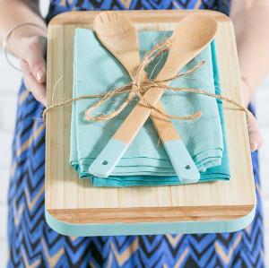 36 creative diy engagement gifts allfreeholidaycrafts com