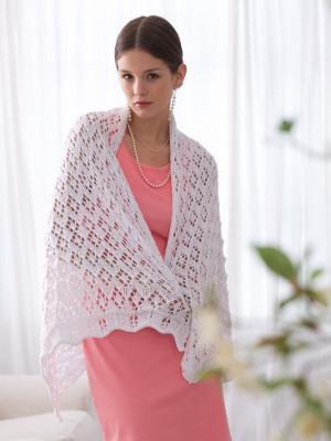 10 Kate Middleton Knitting Patterns AllFreeKnitting.com
