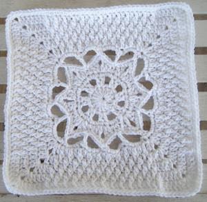 17 snowflake crochet afghan patterns snowflake crochet blanket patterns white snow day crochet granny square dt1010fo