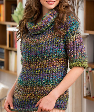 52 Bulky Yarn Knitting Patterns   AllFreeKnitting.com