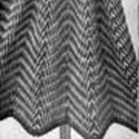 Herringbone crochet blanket pattern allfreecrochetafghanpatterns my notes dt1010fo