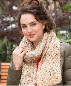 52 bulky yarn knitting patterns allfreeknitting learn how to knit a scarf with one of these knit scarf patterns the best part about bulky yarn dt1010fo