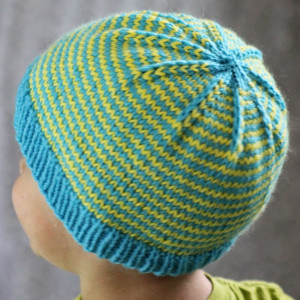 eedcc8207ae221 ... knitting greece sunny stripes hat 2d455 eee3d greece cabled ...