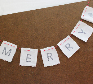 Stamp yourself a merry little christmas banner stamp yourself a merry little christmas banner solutioingenieria Images