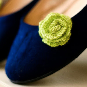 Coming Up Roses Free Knit Pattern Allfreeknitting Com