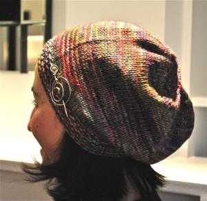 a42f7c9f1e5 release date how to make a lace baby hat zoom 69b56 6c4a4