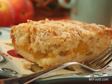 peach coffee cake this recipe 6402