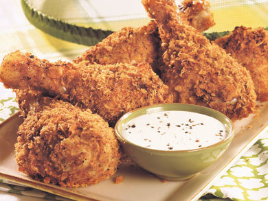 Baked Chicken Recipes Oven Boneless Breaded