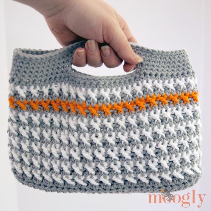 23 free crochet bag patterns allfreecrochet busy girls crochet handbag dt1010fo