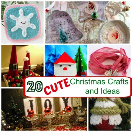 Christmas Gifts For Kids To Make  If you are looking for the best Christmas gifts then visit our site We have something for everyone search and order today We have something for everyone search and order today