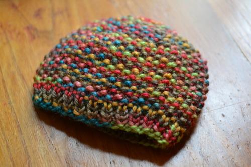 Knitting For Charity 31 Free Hat Patterns Allfreeknitting