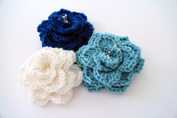 Crocodile Stitch Crochet Tutorial Allfreecrochet