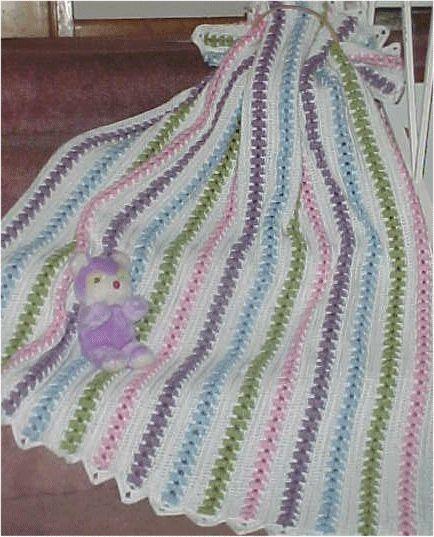 How To Crochet Popcorn Stitch 17 Popcorn Stitch Patterns