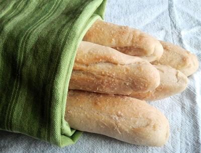 The top 100 copycat recipes of - Olive garden breadsticks copycat recipe ...