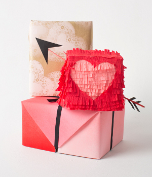 Super Cute Valentine S Day Gift Wrapping Ideas