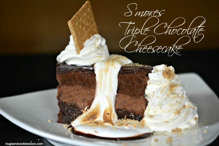 """The Cheesecake Factory story begins in Detroit, Michigan in the 's. Evelyn Overton found a recipe in the local newspaper that would inspire her """"Original"""" Cheesecake."""