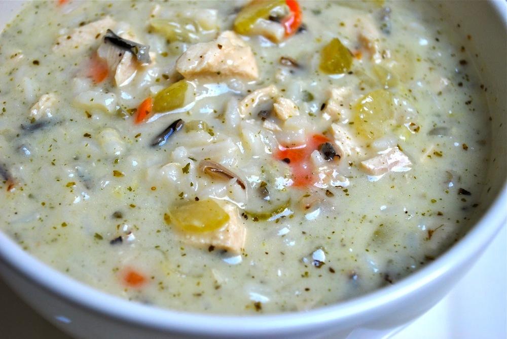 Panera-Copycat-Chicken-wild-rice-soup_Ex
