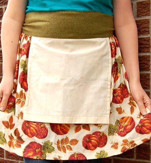 Christmas Tree Skirt Pattern Sew