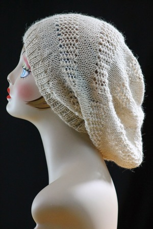Super Slouch Hat