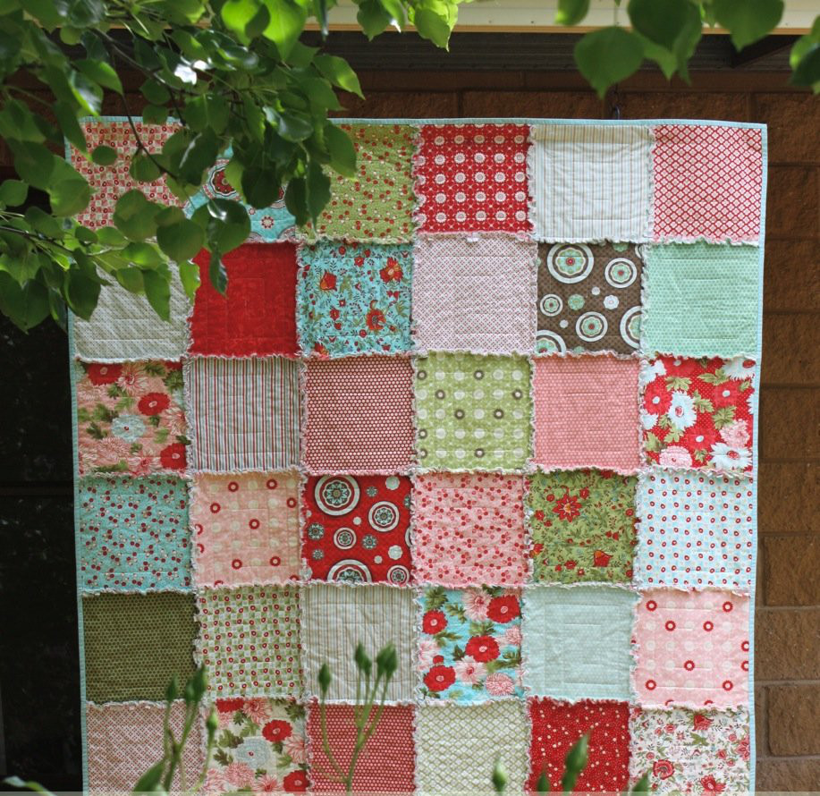 img layer quick quilt edit quilts cake