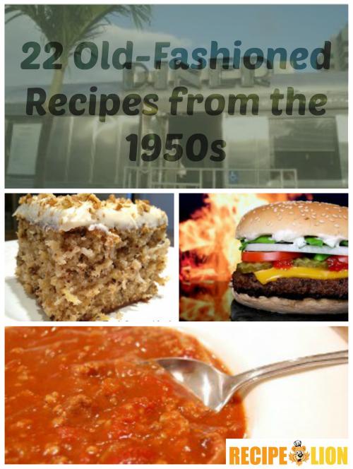 Cuisine Anne 1950 : Cuisine anne solutions pour la décoration