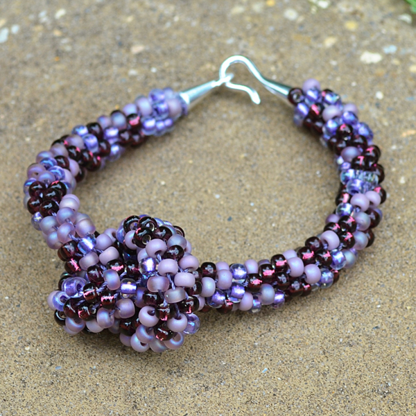 Allfreejewelrymaking learn how to make jewelry free bead 25 kumihimo jewelry patterns and tutorials fandeluxe Images
