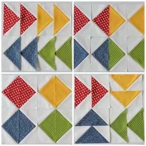 24 traditional quilt patterns and quilt blocks favequilts flying geese blocks made easy maxwellsz