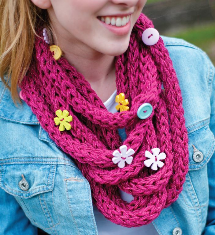 Allfreeknitting Com Free Knitting Patterns Knitting