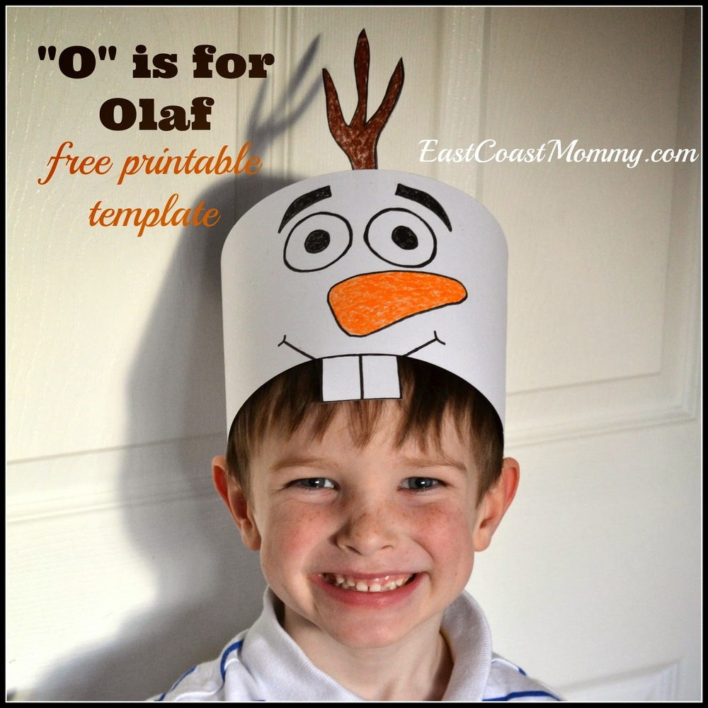 Leprecaun Hats For St Patricks Day A Fun And Easy Craft The