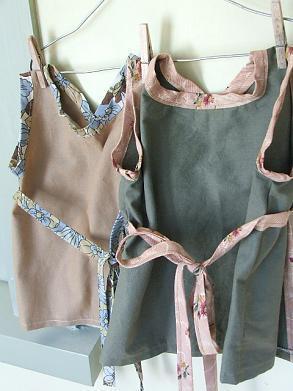 Wrap Dress Pattern Allfreesewing Com