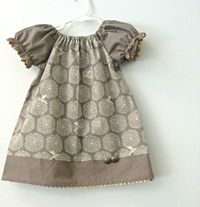 Glammed Up Toddler Dress Patterns AllFreeSewing New Toddler Dress Patterns