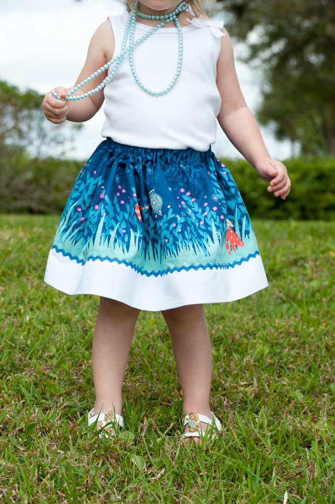 Doll Dress Free Written Patterns Printables - Worksheet & Coloring Pages