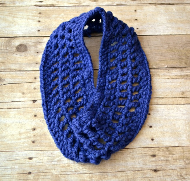 81 Free Easy Crochet Patterns Help For Beginners Favecrafts