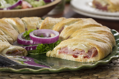 Perfect picnic menu 50 make ahead picnic recipes mrfood no picnic is complete without sandwiches picnic sandwiches are a cinch to make at home and travel easily making them the ideal make ahead picnic recipe forumfinder Choice Image