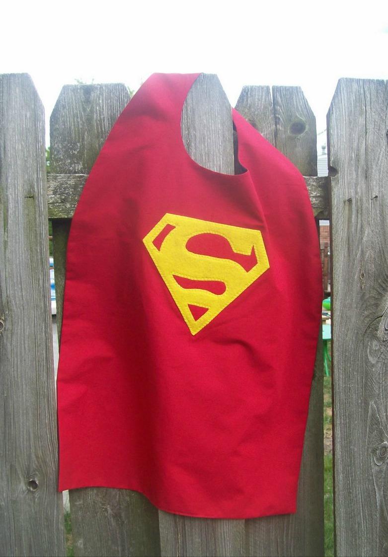 Superhero Cape Pattern Allfreeholidaycrafts