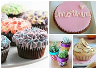 21 Mother's Day Ideas: DIY Party Decorations and Brunch Recipe Ideas