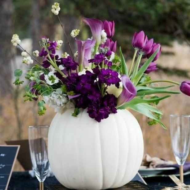 34 Halloween Wedding Ideas AllFreeDIYWeddingscom