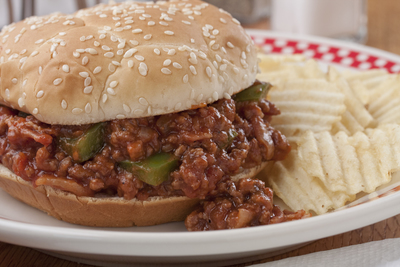 25 kid friendly ground beef recipes mrfood com