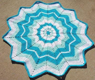 How Do I Crochet?\