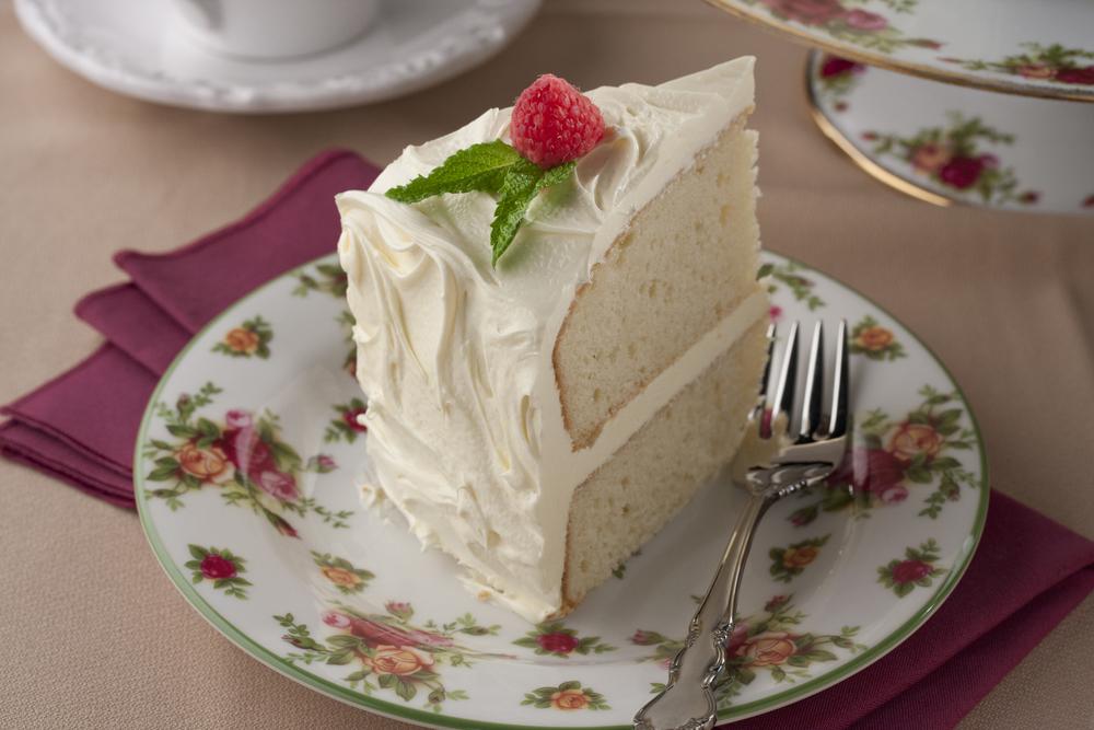 Classic Cakes 24 Easy Cake Recipes To Enjoy Year Round Mrfood